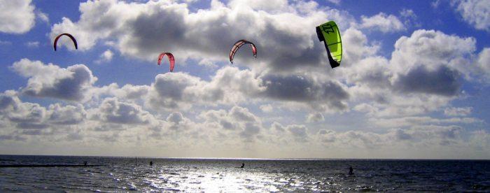 cropped-Kitesurfer2-1.jpg