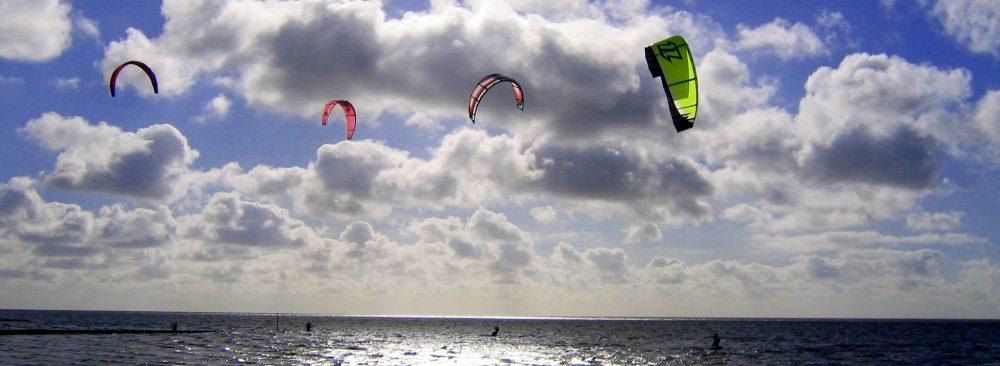 cropped-Kitesurfer2.jpg