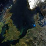 nationalpark-wattenmeer