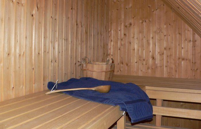 sauna_ferienkate-2
